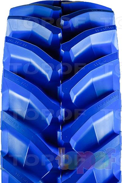 Шины Trelleborg TM Blue. Изображение модели #2