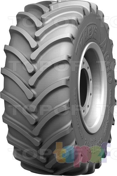 Шины Tyrex Agro DF-101