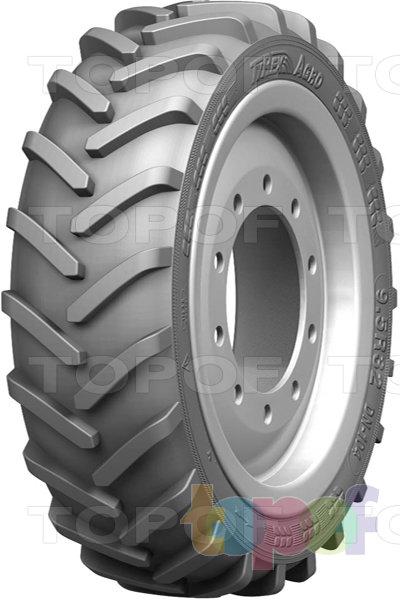 Шины Tyrex Agro DN-104. Изображение модели #1