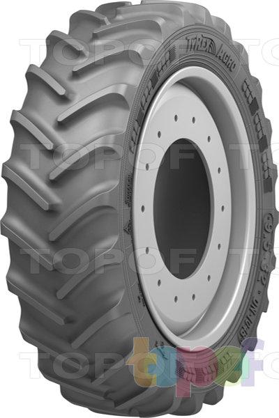 Шины Tyrex Agro DN-104. Изображение модели #2