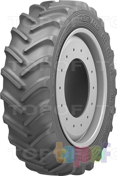 Шины Tyrex Agro DN-104. Agro DN-104B