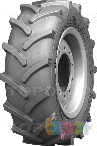 Шины Tyrex Agro DR-102. Размер 7,5L-16