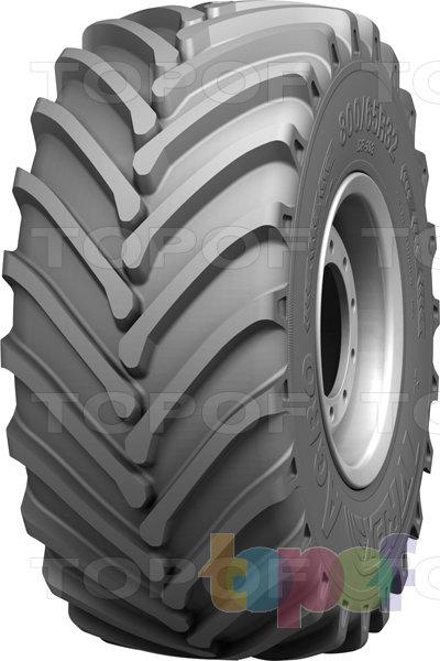 Шины Tyrex Agro DR-103. Изображение модели #2
