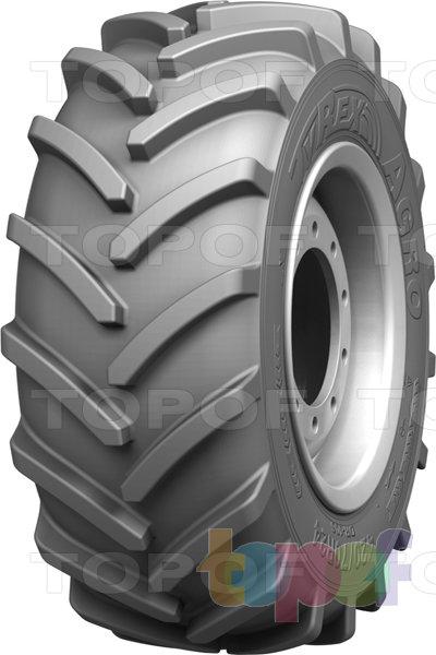 Шины Tyrex Agro DR-106