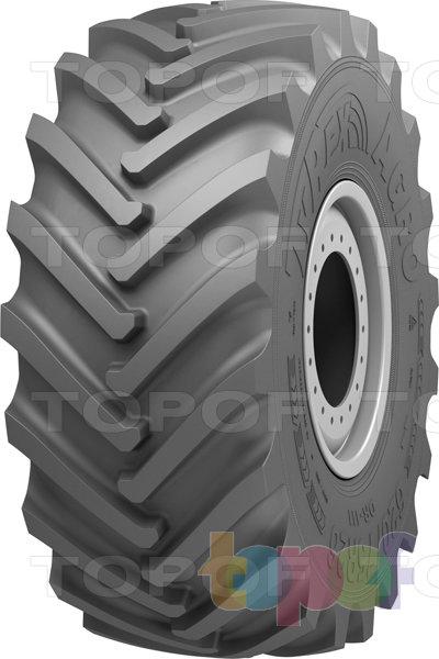 Шины Tyrex Agro DR-111