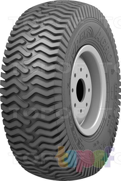 Шины Tyrex Agro IR-107
