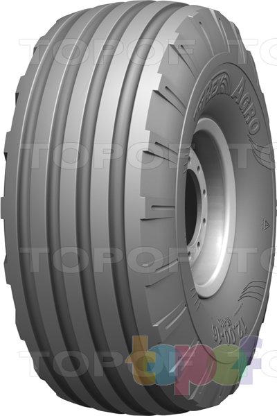 Шины Tyrex Agro IR-110. Изображение модели #1