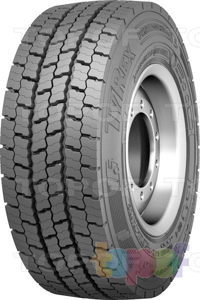 Шины Tyrex Professional DR1