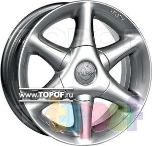 Колесные диски Valbrem 951
