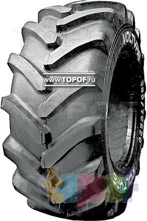 Шины Волтайр Вл-44