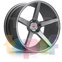Колесные диски Vossen VPS303