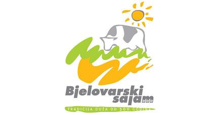 Завод стальных колес STARCO Beli Manastir принял участие в выставке Bjelovar Fair в Хорватии
