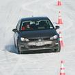 Шины Goodyear возглавили тест Auto Bild