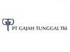 Gajah Tunggal отзывает 196 тысяч шин с рынка США и Канады