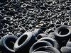 В Австралии научились делать добавку для дизельного топлива из старых шин