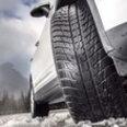 Компания Nokian Tyres выпустила первые в мире зимние шины с маркировкой «А» сразу по двум показателям