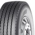 Nokian выпускает новую грузовую всесезонную шину NTR 74S