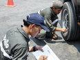 Apollo Tyres: лишь 10% водителей в Таиланде ездят на спущенных шинах