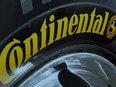 Завод Continental в Калуге выпустил четырехмиллионную шину