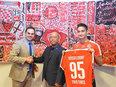 Toyo становится партнером футбольных клубов Германии и Японии