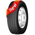 Nokian представляет новую летнюю шину Nordman SZ