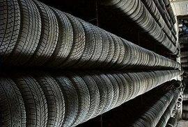 Кордиант: Российский рынок  шин по итогам первого полугодия 2013 г. вступил в фа