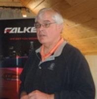 Falken расширит линейки шин Ziex, Wildpeak, Sincera и Ohtsu