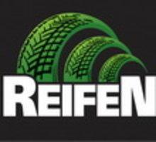Выставку Reifen-2014 в Эссене посетило 20 тысяч человек из 130 стран