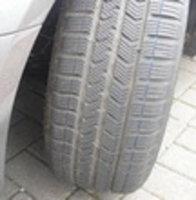 Vredestein представляет новые шины Snowtrac 5 и Quatrac 5