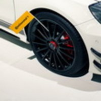 Continental: независимое исследование по шинам, на которых представлены автомоби