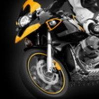 Continental отзывает 170 тысяч шин для мотоциклов