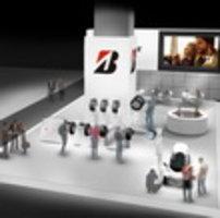 Bridgestone примет участие в ММАС-2014