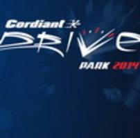 Компания «Кордиант» анонсирует запуск проекта Cordiant Drive Park 2014