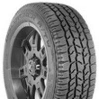Cooper Tire выпускает на рынок новинку - Discoverer A/TW
