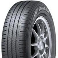 SRI представляет в Японии новую эко-шину Dunlop Enasave Next