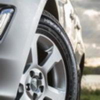 Nokian Tyres представит этой осенью пять новых летних шин для внедорожников и об