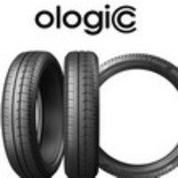 Компания Bridgestone представила в Москве новые шины с технологией Ologic