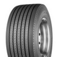 Michelin представляет новую грузовую шину Michelin X One Multi Energy T