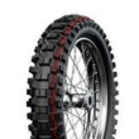 Mitas представляет на INTERMOT новые шины для мотокросса