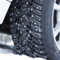 Зимние шины Nokian Tyres одержали более 20 побед в сравнительных тестах в Финлян