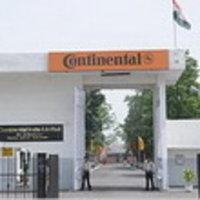 Continental начинает выпускать в Индии легковые шины премиум-класса