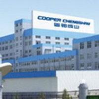Cooper Tire завершает продажу своей доли в СП Cooper Chengshan