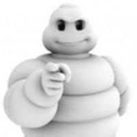 Michelin удвоит объемы продаж бюджетных шин