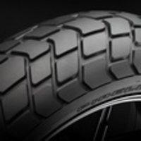 Ducati выбирает шины Pirelli для всех моделей мотоцикла Scrambler