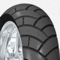 Avon Tyres представляет новую мотошину Trailrider