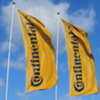 Conti готовит для американского рынка новую зимнюю шину WinterContactSI