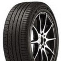 Goodyear Tire & Rubber представляет новую всесезонную шину бренда Dunlop – Signa