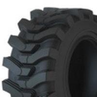 Camoplast Solideal выпускает три новые шины для погрузчиков