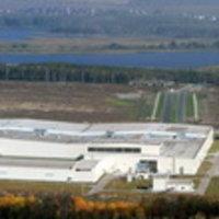Завод Yokohama в Липецке начал производство шин первичной комплектации