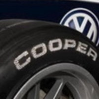 Чистая прибыль Cooper Tire за четвертый квартал 2014 года выросла на 319%